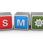 Do You Have a Social Media Newsroom?