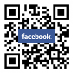 Increase Social Media Engagement with QR Codes